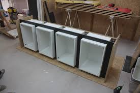 faire un meuble de cuisine fabriquer meuble de cuisine 1 13 lzzy co