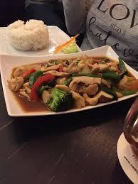 k che mannheim natthanicha thai küche photo de natthanicha thai kitchen