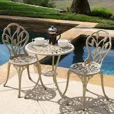 Outdoor Furniture Iron by 99 Best Outdoor Furniture Ideas Images On Pinterest Outdoor