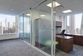 Commercial Interior Decorator New York City Commercial Interior Design Insurance Company