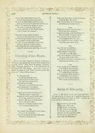 page the book of scottish song djvu 540 wikisource the free