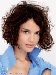 hair finder short bob hairstyles side view of a short hairstyle that exposes the ears via