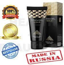 agen resmi jual titan gel gold di jakarta 082223753203