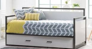daybed daybed pop up trundle terrific trundle daybeds for adults