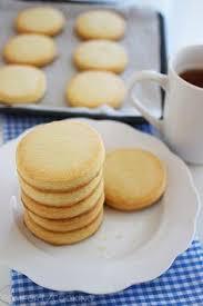 whipped shortbread cookies click to see recipe u003e u003e u003e soooooo