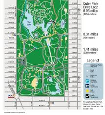 maps directions get directions to central park maps and parking information