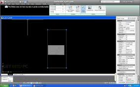 autocad 2010 download free oceanofexe