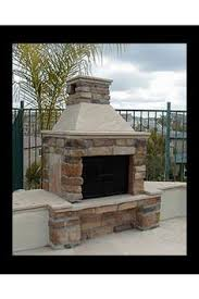 Sided Outdoor Fireplace - images of two sided outdoor fireplaces outdoor fireplace