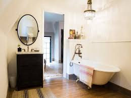 bathroom design los angeles 3225 oakshire drive los angeles ca 90068 los angeles luxury