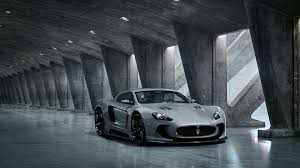 maserati alfieri wallpaper cars concept maserati granturismo roadster vehicles viaduct
