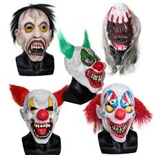 online get cheap vampire mask aliexpress com alibaba group