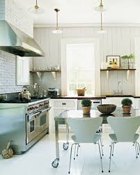 martha stewart kitchen canisters our favorite kitchens martha stewart