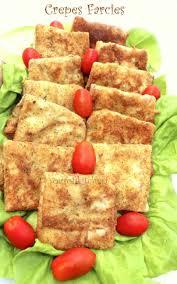 cuisine marocaine brick crepes brick farcies au poulet ramadan special cuisine marocaine
