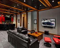 Man Cave Bathroom Ideas Cheap Garage Man Cave Ideas House Design And Office