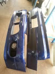 lexus is200 wrecking brisbane jdm honda civic ek9 98 spec brake lights 0 00 zen cart the