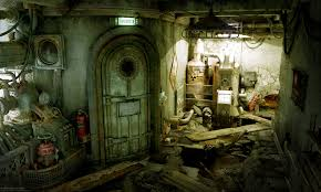 Steampunk Home Decor Ideas Living Room Steampunk Home Dcor Old Industrial Map And Fiona