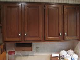 kitchen cabinet painting oak kitchen cabinets staining cabinets