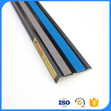 Stair Nose Laminate Flooring Aluminium Stair Nosing Aluminium Stair Nosing Suppliers And
