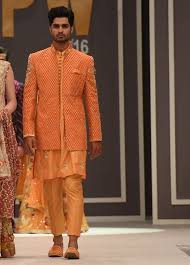 deepak perwani wedding wear