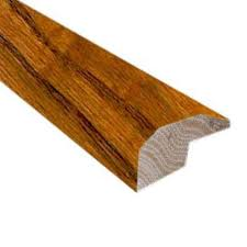 threshold wood molding trim wood flooring the home depot