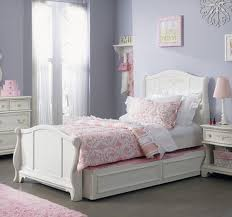 cute furniture for bedrooms top 7 cutest beds for little girl s bedroom cute furniture