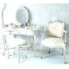 Chabby Chic Bedroom Furniture Shabby Chic Living Room Shabby Chic Bedroom Ideas