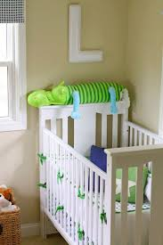 Annabelle Mini Crib by 50 Best The Best Small Cribs For The Babies Images On Pinterest