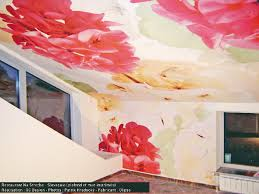 Watercolor Wallpaper For Walls by Stretch Ceiling And Wall Coverings For Building Interior Design