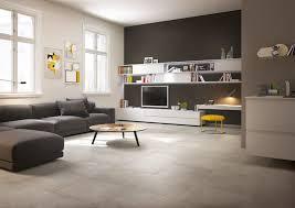 graue wohnzimmer fliesen graue wohnzimmer fliesen nonsuch auf mit moderne für den
