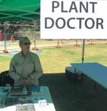 townsville plant and garden expo home facebook