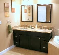 double sink vanity ikea 60 double sink vanity bis eg