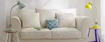 sofa kleine rã ume kleine räume große wirkung