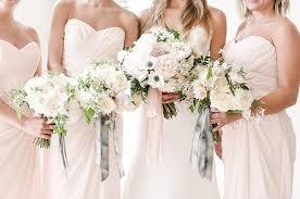 wedding flowers cost wedding flowers the true cost of wedding flowers onefabday