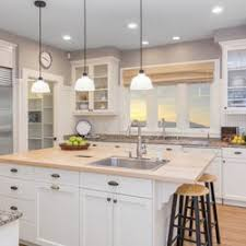 cabinet door world reviews home interior design