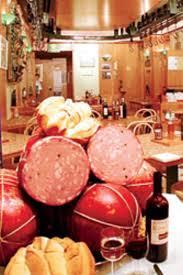 bologna cuisine italy food lover s bologna departures