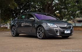 opel insignia 2017 inside 2016 holden insignia vxr review video performancedrive