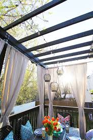 best 25 building a pergola ideas on pinterest pergola patio