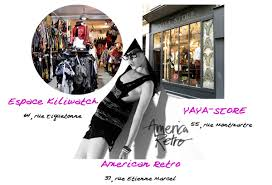 l 馗ole de la chambre syndicale de la couture parisienne 馗ole de la chambre syndicale de la couture parisienne 14 images