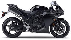 yamaha yamaha yzf r1 moto zombdrive com