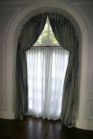 best 25 half moon window ideas on pinterest half circle window