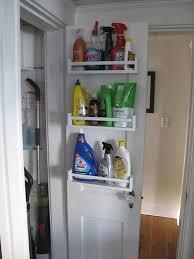 shelf liners ikea ikea bekvm spice rack saves space on 11 diy ikea bekvam spice rack hacks shelterness