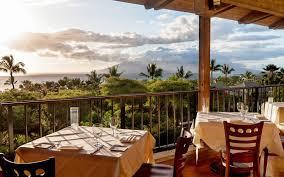 the 2017 world u0027s best resort hotels in hawaii travel leisure