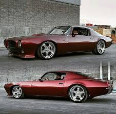 233 best paint u0026 color images on pinterest rods custom cars