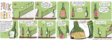 cartoon beer stephen collins on craft beer u2013 cartoon life and style the