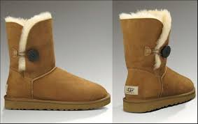 ugg sale in ugg boots year s day uggs sale upto 50