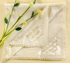 Christening Blanket Personalized Christening Shawls Posh Tots Online