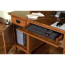 Mission Computer Desk Office Furniture Mission Furniture Craftsman Furniture