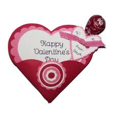 heart lollipop heart lollipop holder pazzles craft room