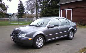 1999 volkswagen passat user reviews cargurus