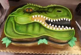 dinosaur cakes science cakes philadelphia custom science themed cake delivery